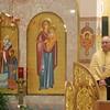 Holy Cross Vespers 2013 (54).jpg