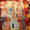 Holy Cross Vespers 2013 (1).jpg