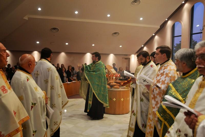 Holy Cross Vespers 2013 (48).jpg