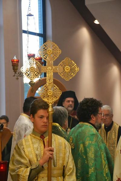 Holy Cross Vespers 2013 (14).jpg