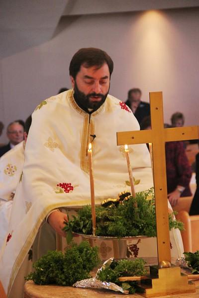 Elevation of the Holy Cross Liturgy (57).jpg