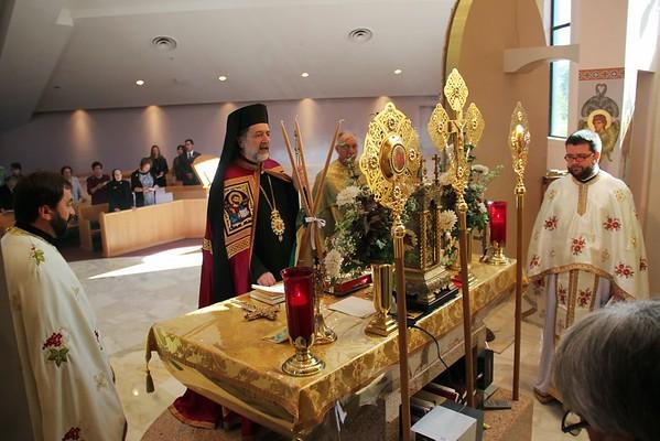 Elevation of the Holy Cross Liturgy (6).jpg