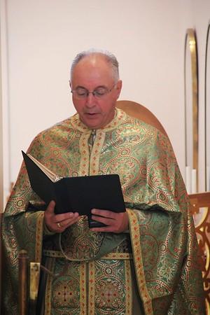 Elevation of the Holy Cross Liturgy (3).jpg