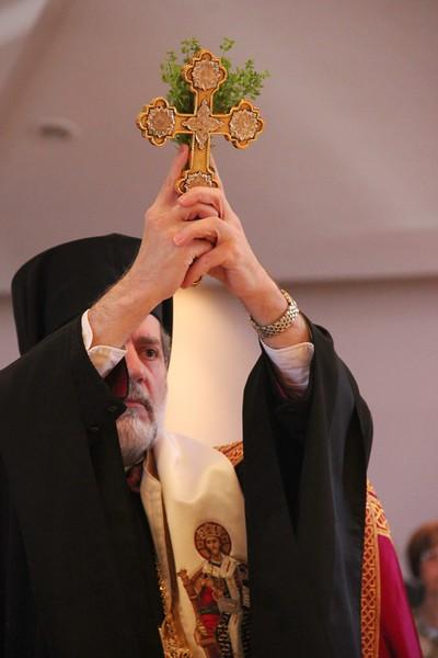 Elevation of the Holy Cross Liturgy (67).jpg