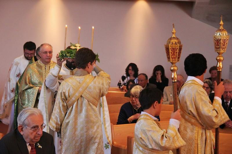 Elevation of the Holy Cross Liturgy (53).jpg