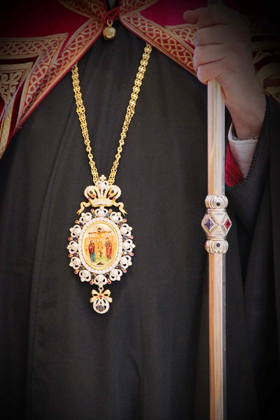 Elevation of the Holy Cross Liturgy (26).jpg