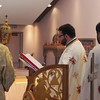 Elevation of the Holy Cross Liturgy (33).jpg