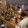 Elevation of the Holy Cross Liturgy (39).jpg
