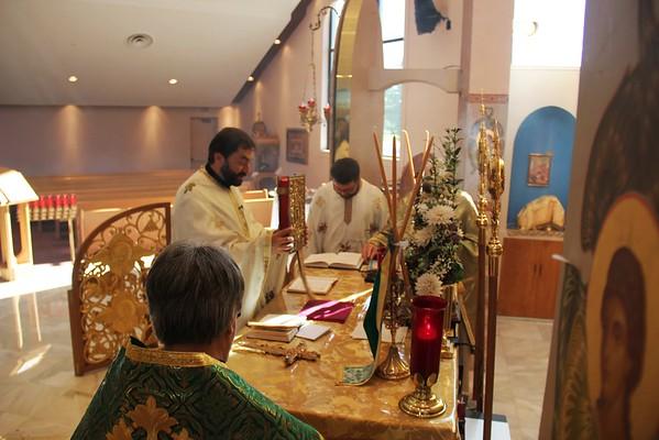 Elevation of the Holy Cross Liturgy (7).jpg