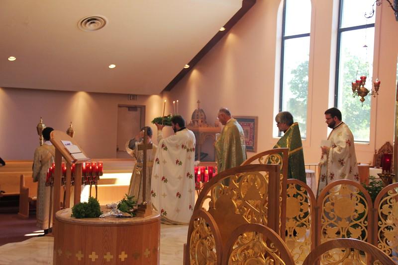 Elevation of the Holy Cross Liturgy (49).jpg