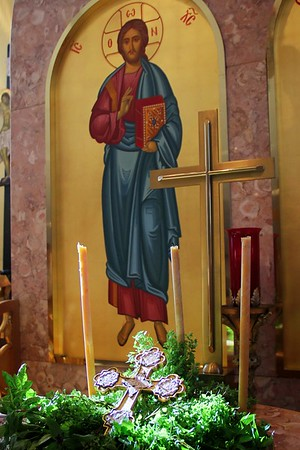 Elevation of the Holy Cross Liturgy (1).jpg