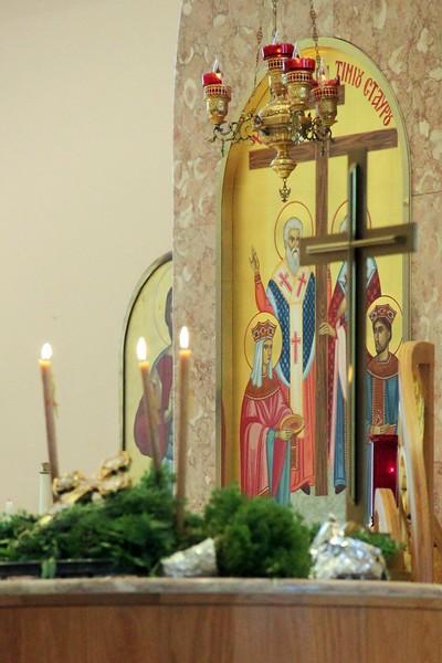 Elevation of the Holy Cross Liturgy (74).jpg