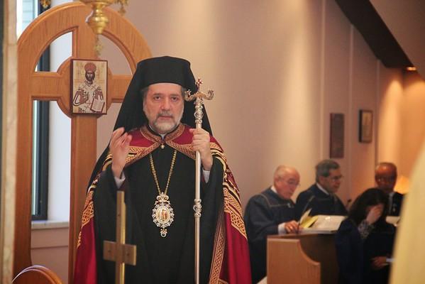Elevation of the Holy Cross Liturgy (11).jpg