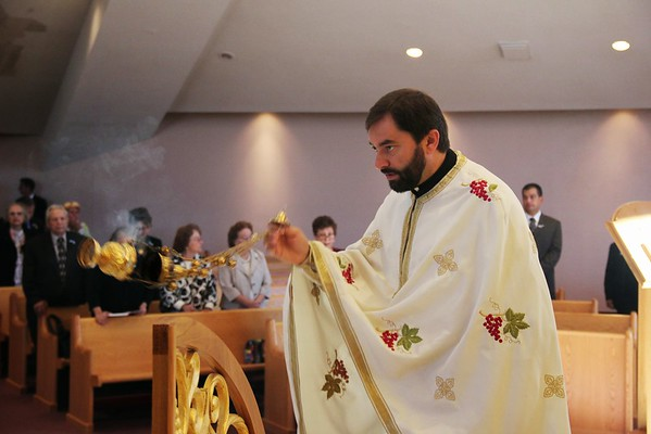 Elevation of the Holy Cross Liturgy (4).jpg