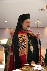 Elevation of the Holy Cross Liturgy (5).jpg