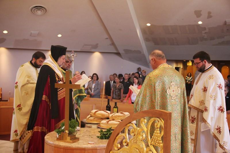 Elevation of the Holy Cross Liturgy (47).jpg