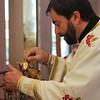 Elevation of the Holy Cross Liturgy (37).jpg