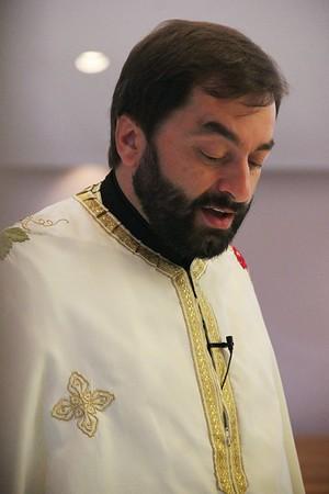 Elevation of the Holy Cross Liturgy (14).jpg