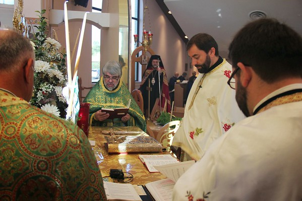 Elevation of the Holy Cross Liturgy (10).jpg