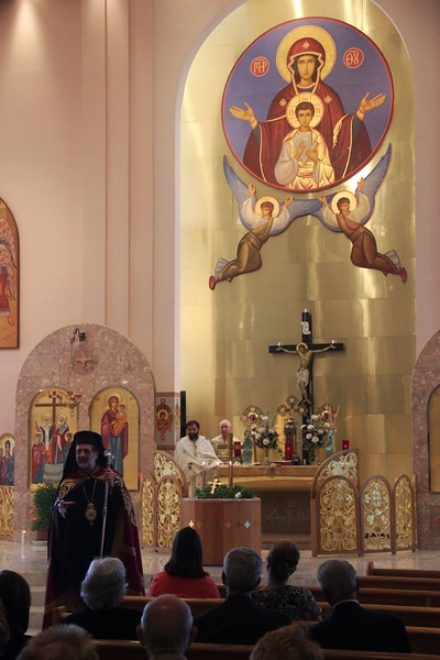 Elevation of the Holy Cross Liturgy (70).jpg