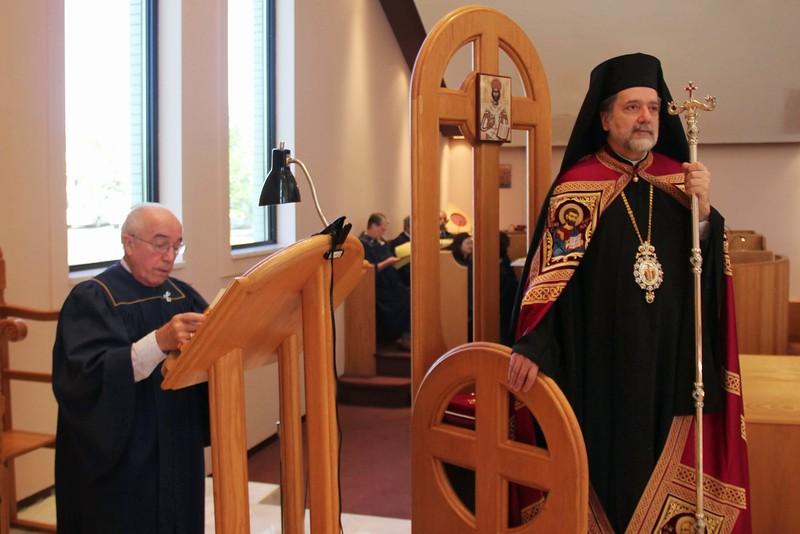 Elevation of the Holy Cross Liturgy (24).jpg