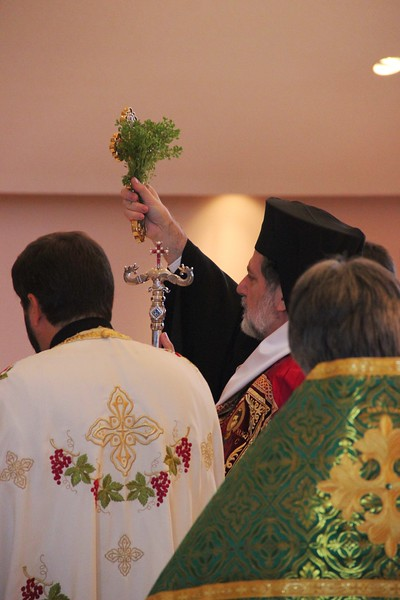 Elevation of the Holy Cross Liturgy (69).jpg