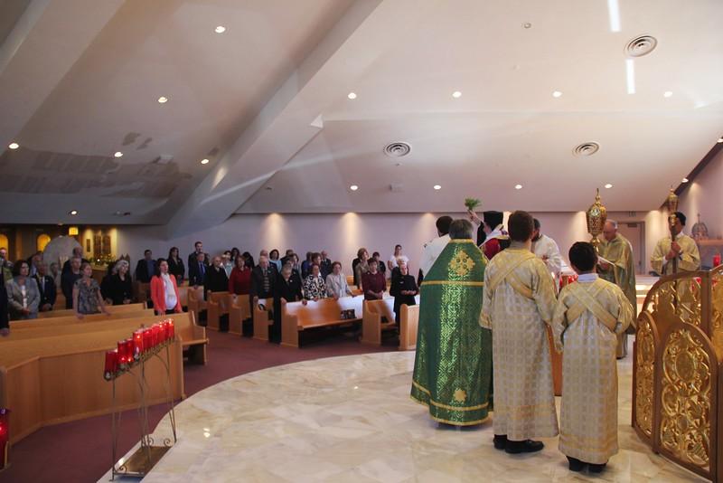 Elevation of the Holy Cross Liturgy (68).jpg