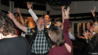 30 Nov 2013 - End of Season Party, 30 Nov 2013