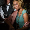 0198-Kathleen Vece Chriss Cassata e0009-t