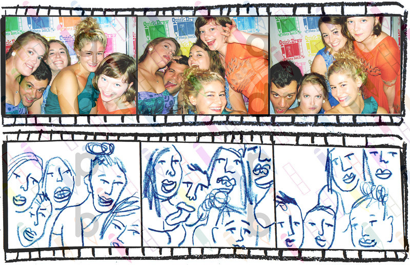 """<a href= """"http://quickdrawphotobooth.smugmug.com/Other/etharly/31481809_pphkqp#!i=2791639674&k=J297Q4F&lb=1&s=A"""" target=""""_blank""""> CLICK HERE TO BUY PRINTS</a><p> Then click on shopping cart at top of page."""