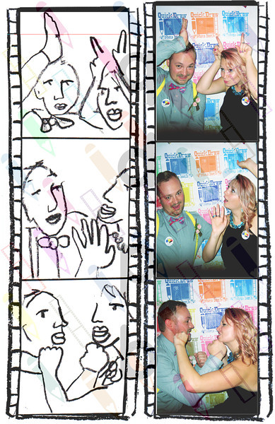 """<a href= """"http://quickdrawphotobooth.smugmug.com/Other/etharly/31481809_pphkqp#!i=2791639792&k=LNqqpnL&lb=1&s=A"""" target=""""_blank""""> CLICK HERE TO BUY PRINTS</a><p> Then click on shopping cart at top of page."""