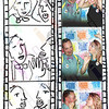 "<a href= ""http://quickdrawphotobooth.smugmug.com/Other/etharly/31481809_pphkqp#!i=2791639792&k=LNqqpnL&lb=1&s=A"" target=""_blank""> CLICK HERE TO BUY PRINTS</a><p> Then click on shopping cart at top of page."