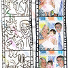 "<a href= ""http://quickdrawphotobooth.smugmug.com/Other/etharly/31481809_pphkqp#!i=2791657609&k=LRXqD6m&lb=1&s=A"" target=""_blank""> CLICK HERE TO BUY PRINTS</a><p> Then click on shopping cart at top of page.<p> I still have this photo, if you would l like the original drawing, send an email with your mailing address to: <a href=""mailto:info@quickdrawphotobooth.com"">info@quickdrawphotobooth.com</a>"