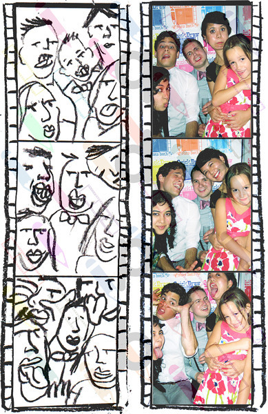 """<a href= """"http://quickdrawphotobooth.smugmug.com/Other/etharly/31481809_pphkqp#!i=2791634230&k=VPT36J6&lb=1&s=A"""" target=""""_blank""""> CLICK HERE TO BUY PRINTS</a><p> Then click on shopping cart at top of page."""