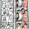 "<a href= ""http://quickdrawphotobooth.smugmug.com/Other/etharly/31481809_pphkqp#!i=2791634230&k=VPT36J6&lb=1&s=A"" target=""_blank""> CLICK HERE TO BUY PRINTS</a><p> Then click on shopping cart at top of page."