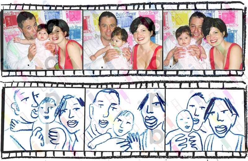 "<a href= ""http://quickdrawphotobooth.smugmug.com/Other/etharly/31481809_pphkqp#!i=2791656355&k=VZX36rF&lb=1&s=A"" target=""_blank""> CLICK HERE TO BUY PRINTS</a><p> Then click on shopping cart at top of page."
