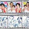 """<a href= """"http://quickdrawphotobooth.smugmug.com/Other/etharly/31481809_pphkqp#!i=2791656355&k=VZX36rF&lb=1&s=A"""" target=""""_blank""""> CLICK HERE TO BUY PRINTS</a><p> Then click on shopping cart at top of page."""