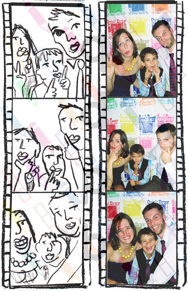 """<a href= """"http://quickdrawphotobooth.smugmug.com/Other/etharly/31481809_pphkqp#!i=2791633379&k=WxqwHGK&lb=1&s=A"""" target=""""_blank""""> CLICK HERE TO BUY PRINTS</a><p> Then click on shopping cart at top of page."""