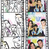 "<a href= ""http://quickdrawphotobooth.smugmug.com/Other/etharly/31481809_pphkqp#!i=2791633379&k=WxqwHGK&lb=1&s=A"" target=""_blank""> CLICK HERE TO BUY PRINTS</a><p> Then click on shopping cart at top of page."