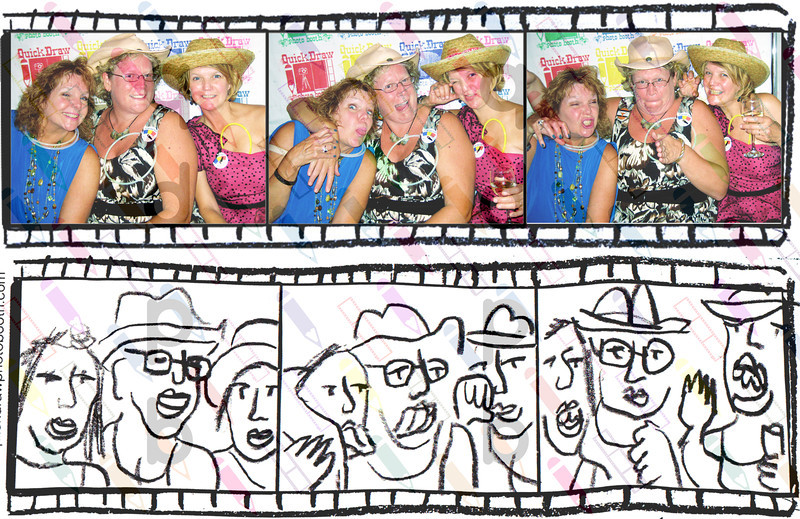 """<a href= """"http://quickdrawphotobooth.smugmug.com/Other/etharly/31481809_pphkqp#!i=2791651543&k=btsqBDs&lb=1&s=A"""" target=""""_blank""""> CLICK HERE TO BUY PRINTS</a><p> Then click on shopping cart at top of page."""