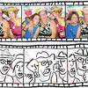 "<a href= ""http://quickdrawphotobooth.smugmug.com/Other/etharly/31481809_pphkqp#!i=2791651543&k=btsqBDs&lb=1&s=A"" target=""_blank""> CLICK HERE TO BUY PRINTS</a><p> Then click on shopping cart at top of page."