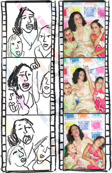 "<a href= ""http://quickdrawphotobooth.smugmug.com/Other/etharly/31481809_pphkqp#!i=2791651749&k=d8wx9TB&lb=1&s=A"" target=""_blank""> CLICK HERE TO BUY PRINTS</a><p> Then click on shopping cart at top of page."