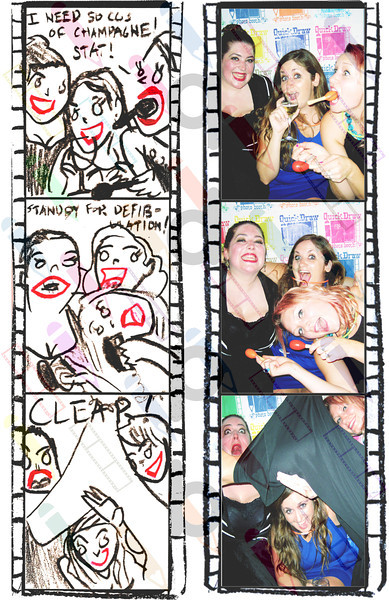 """<a href= """"http://quickdrawphotobooth.smugmug.com/Other/etharly/31481809_pphkqp#!i=2791668808&k=jCfnhKb&lb=1&s=A"""" target=""""_blank""""> CLICK HERE TO BUY PRINTS</a><p> Then click on shopping cart at top of page.<p> I still have this photo, if you would l like the original drawing, send an email with your mailing address to: <a href=""""mailto:info@quickdrawphotobooth.com"""">info@quickdrawphotobooth.com</a>"""