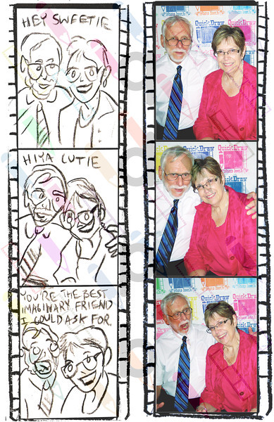 """<a href= """"http://quickdrawphotobooth.smugmug.com/Other/etharly/31481809_pphkqp#!i=2791663191&k=mLnLdKZ&lb=1&s=A"""" target=""""_blank""""> CLICK HERE TO BUY PRINTS</a><p> Then click on shopping cart at top of page.<p> I still have this photo, if you would l like the original drawing, send an email with your mailing address to: <a href=""""mailto:info@quickdrawphotobooth.com"""">info@quickdrawphotobooth.com</a>"""