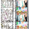 "<a href= ""http://quickdrawphotobooth.smugmug.com/Other/etharly/31481809_pphkqp#!i=2791657302&k=r8NTZSd&lb=1&s=A"" target=""_blank""> CLICK HERE TO BUY PRINTS</a><p> Then click on shopping cart at top of page.<p> I still have this photo, if you would l like the original drawing, send an email with your mailing address to:   <a href=""mailto:info@quickdrawphotobooth.com"">info@quickdrawphotobooth.com</a>"