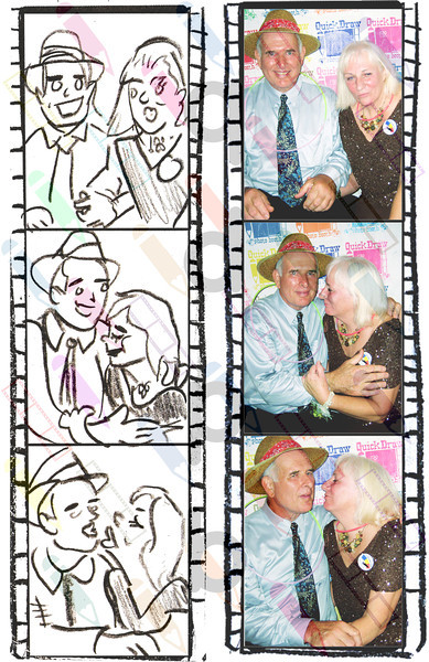 """<a href= """"http://quickdrawphotobooth.smugmug.com/Other/etharly/31481809_pphkqp#!i=2791664473&k=v5nWmGJ&lb=1&s=A"""" target=""""_blank""""> CLICK HERE TO BUY PRINTS</a><p> Then click on shopping cart at top of page.<p> I still have this photo, if you would l like the original drawing, send an email with your mailing address to: <a href=""""mailto:info@quickdrawphotobooth.com"""">info@quickdrawphotobooth.com</a>"""