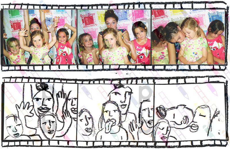 """<a href= """"http://quickdrawphotobooth.smugmug.com/Other/etharly/31481809_pphkqp#!i=2791645510&k=vfDvrgG&lb=1&s=A"""" target=""""_blank""""> CLICK HERE TO BUY PRINTS</a><p> Then click on shopping cart at top of page."""