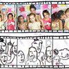 "<a href= ""http://quickdrawphotobooth.smugmug.com/Other/etharly/31481809_pphkqp#!i=2791645510&k=vfDvrgG&lb=1&s=A"" target=""_blank""> CLICK HERE TO BUY PRINTS</a><p> Then click on shopping cart at top of page."