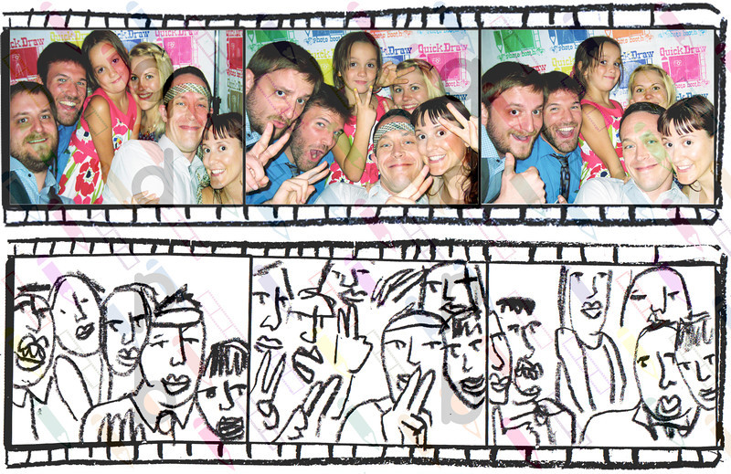 """<a href= """"http://quickdrawphotobooth.smugmug.com/Other/etharly/31481809_pphkqp#!i=2791633981&k=xDfxLm8&lb=1&s=A"""" target=""""_blank""""> CLICK HERE TO BUY PRINTS</a><p> Then click on shopping cart at top of page."""