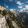 Eagles Nest / Kehlsteinhaus Germany